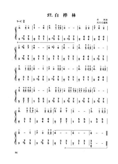 钢琴零起步系列教程:钢琴入门快车1(附dvd)