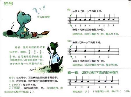 小毛驴架子鼓鼓谱-幼儿爵士鼓教程 一 附1张MP3 新概念小鼓手丛书