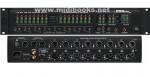 MOTU 896HD 18进18出火线音频接口