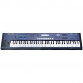 KURZWEIL(科兹威尔)PC3LE8 88键钢琴全配重手感专业合成器(意大利FATAR键盘)