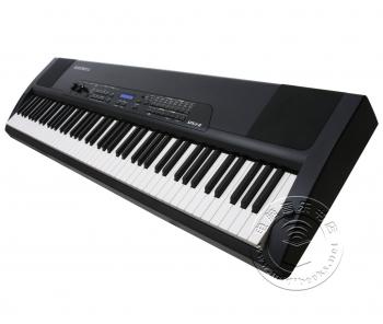 KURZWEIL(科兹威尔)SPS4-8 88键电钢琴