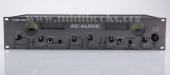 AC-AUDIO TUBE G52 Pro 双通道电子管话筒放大器(话放)