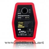 Monkey Banana Turbo-8 8寸专业监听音箱