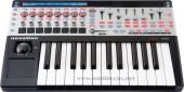 Novation SL Mk II 25键MIDI键盘控制器