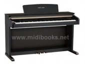 英昌(KURZWEIL)KD400电钢琴