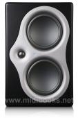 M-Audio DSM3 专业监听音箱
