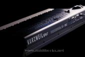 KURZWEIL(科兹威尔)SP4-7舞台电钢琴