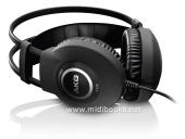 AKG K512新品头戴耳机