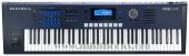 KURZWEIL(科兹威尔)PC3LE7 76键半配重手感专业合成器(意大利FATAR键盘)