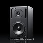 AC-AUDIO MUSELF ME6A 有源监听音箱