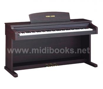 英昌(KURZWEIL)KD100电钢琴
