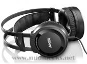 AKG(爱科技)K511 监听耳机