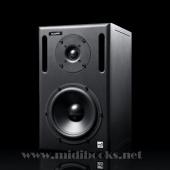 AC-AUDIO Euterpe EP60 无源监听音箱