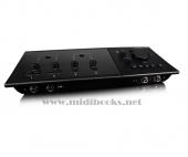 M-Audio Fast Track C600 6进8出USB专业音频接口