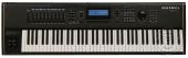 KURZWEIL(科兹威尔)PC3K7 76键专业电子合成器音乐制作工作站(包邮)