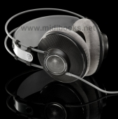 AKG(爱科技)K601专业监听耳机