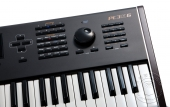 KURZWEIL(科兹威尔)PC3K6 61键专业合成器音乐制作工作站(包邮)