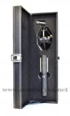 AC-AUDIO S80R乐器录音话筒 铝带式话筒