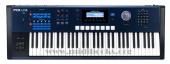 KURZWEIL(科兹威尔)PC3LE6 61键半配重手感专业合成器(意大利FATAR键盘)