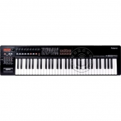 Roland Cakewalk A-800Pro 61键MIDI键盘