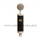 Blue Babbybottle(小瓶子/奶瓶)专业电容话筒(正品行货)