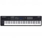 Kurzweil SP5-8 88键舞台电钢琴(包邮送琴架)