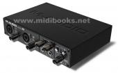 M-AUDIO ProFire 610 高解析度6进10出火线音频接口