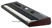 KURZWEIL(科兹威尔)PC3K8 88键旗舰级音乐工作站合成器(意大利FATAR键盘)(包邮送琴架)