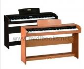 英昌(KURZWEIL)KD300电钢琴