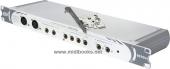 ESI ESP1010e 10进10出专业音频接口(PCIe接口)
