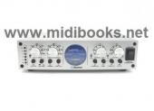 奥创(Alctron)ATM400电子管话筒放大器(话放并可录音)