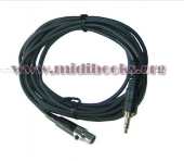 ISK HP-980高品质封闭式监听耳机(包快递)