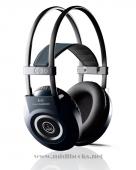 AKG K99专业监听耳机(包邮)