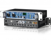 RME Fireface UC 高速音频接口(专业声卡)