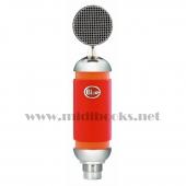 Blue Spark(火花)心形指向专业电容话筒