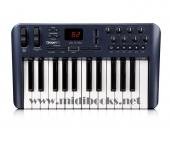 M-Audio Oxygen 25键MIDI键盘