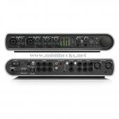 Avid Mbox3 Pro 火线音频接口 (含PROTOOLS 10)