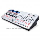 Novation ZeRO SL Mk II MIDI键盘/控制器