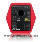 Monkey Banana Turbo-10 10寸专业超重低音音箱