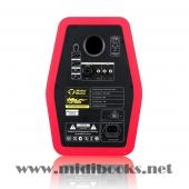 Monkey Banana Turbo-6 6寸专业监听音箱