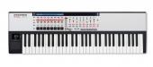 Novation SL Mk II 61键MIDI键盘控制器