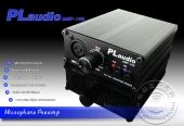 PLaudio AMP-100话筒放大器