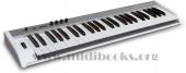ESI KeyControl 49 XT 49键MIDI键盘