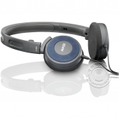 AKG K420 便携折叠式头戴耳机