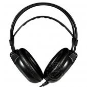 AKG K44 PERCEPTION (V2)入门级监听耳机(包邮)