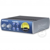 Presonus TubePre V2 单通道电子管话筒放大器 DI盒