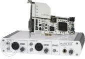 ESI MaXiO 032e 高品质PCIe专业音频/MIDI接口