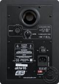 ESI Aktiv 05 5寸有源专业监听音箱