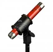 Avantone CK-1小震膜笔型场效应管电容话筒