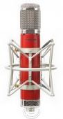 Avantone CV-12 大振膜电子管专业话筒